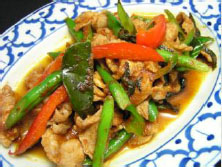 buta-curry-itame.jpg
